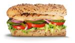 subway restaurant goslar suborder subway sandwiches online bestellen und abholen. Black Bedroom Furniture Sets. Home Design Ideas